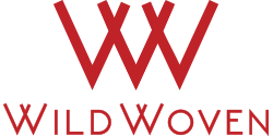 WildWoven Leather Products
